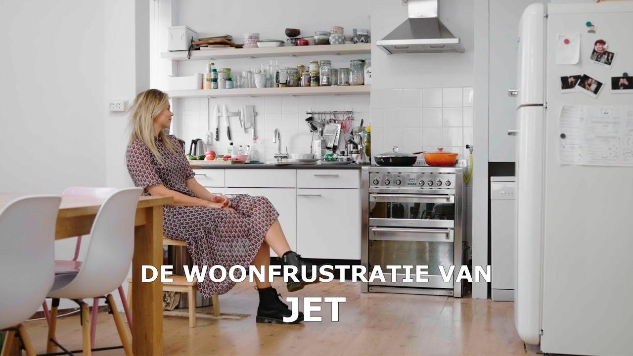 Diy Keuken Ikea : Ongeorganiseerde keuken de woonfrustratie van jet ikea