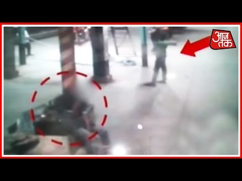 Mumbai 25 Khabare: Pick Pocketer Nabbed At Kurla Railway Station In Mumbai