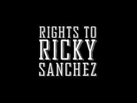 Rights to Ricky Sanchez: 2017 NBA Draft Preview