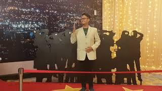 Download lagu VIRAL | Alhamdulillah Mendapatkan Piala OSCAR 2019