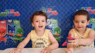 kids  play funny vidéos kids boys