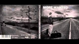 Mopz Wanted - Neues Spiel, altes Glück