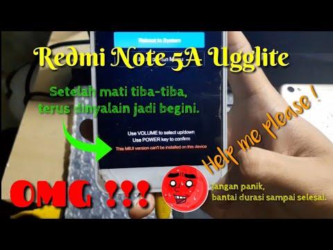 cara-mengatasi-stuck-recovery-redmi-note-5a-ugglite-mdt6