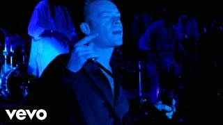 Music video by UB40 performing Don't Break My Heart (Live In The Ne...