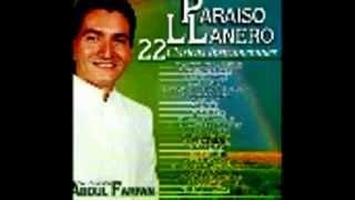 Concierto en la Llanura - Abdul Farfan - Arpa