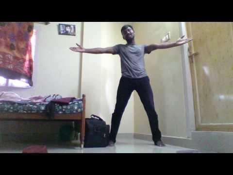 You And Me Full Video Song   Khaidi No 150 Full Video Songs   Chiranjeevi, Kajal Aggarwal   DSP