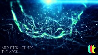 Archetek + Ethics - The Mack | Free Download