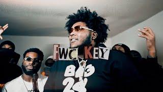 (Free) Glock - Fwc Big Key x Rio Da Yung Og x Detroit Type Beat | Reuel x @yourfriendrado