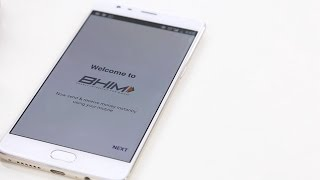 Bhim App: How To Use?