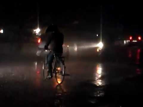 Rain is raining in Rainy Season Sawan Ka Mahina Bilaspur