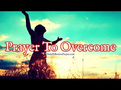 prayer-to-overcome-in-the-power-of-jesus-name-and-the-holy-spirit