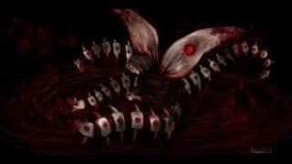 Ro-ghoul Vitrine Hinami 2 Roblox