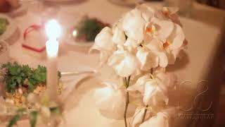 www.sdana.ru +7 977 532 71 60 Свадьба Вашей мечты-реальна! Пушкинские свадьбы