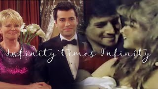 Days Of Our Lives || Infinity times Infinity
