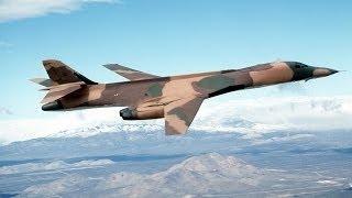 Entwicklung der Militärtechnik: Bomber [Doku - Deutsch - HD]