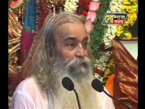 sonar bangla channel|sadhu baba february 23 2016