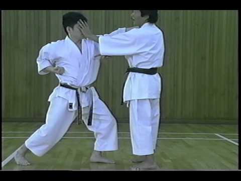 Hoshu Ikeda Tomo #1 dvd