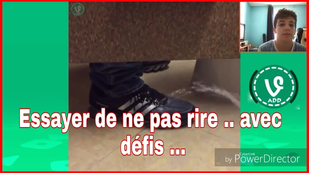 essayer de pas rire Essayer de ne pa rire 2 victor of aveyron nature vs nurture essay 7 page history essay done,corrections from my home ec test done,study for bio done and irish done #neverfeltsofree #complete #untiltomorrow.