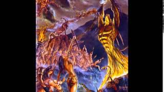 Marduk - Opus nocturne (Full Album)[1994]