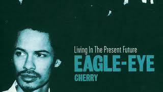 Eagle-Eye Cherry, Neneh Cherry - Long Way Around