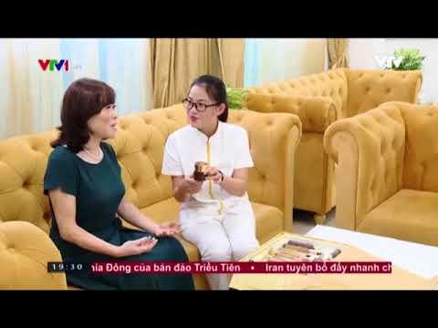 International Conference on Consumer Finance in Vietnam by StoxPlus, postcast on VTV1 -19102017