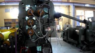 станок изготовление пленки пвх.MP4(, 2011-11-08T09:22:18.000Z)