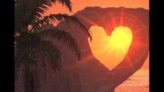 Said i Love you but i lied...Michael Bolton