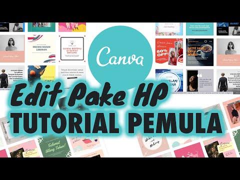 tutorial-cara-edit-gambar-atau-video-di-hp-dengan-canva