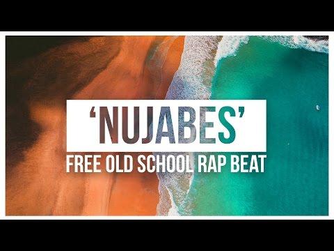 (free)-'nujabes'-real-chill-old-school-hip-hop-instrumental-rap-beat-|-chuki-beats