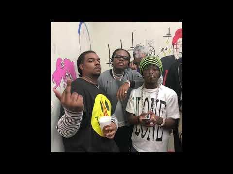"(FREE) Roddy Ricch X Gunna X Wheezy Type Beat - ""Contstellation"" (Prod. CeeJay)"
