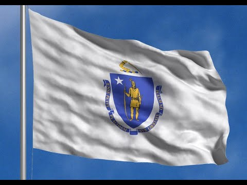Massachusetts Governor's Council Hearing and Assembly May 5th, 2021