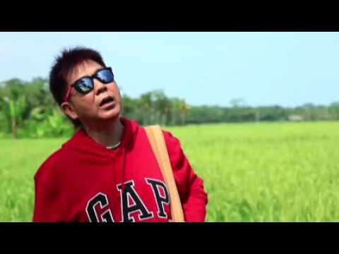 Titip download buat rindu ayah mp3 g free ebiet ade