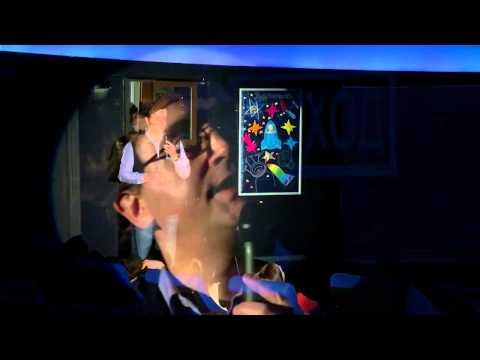 Дмитрий Вибе - Межзвёздная среда и рождения звёзд