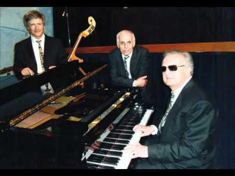 Giusto Franco Trio - Summertime (by Gershwin)