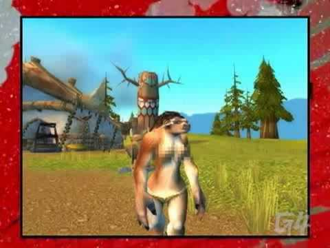 Just Cause 2 Multiplayer Shenanigans from YouTube · Duration:  3 minutes 26 seconds