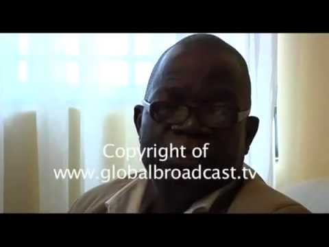 KEN SARO WIWA SHELL SHORT VERSION 1wmv