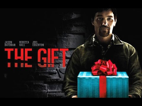 The Giftet