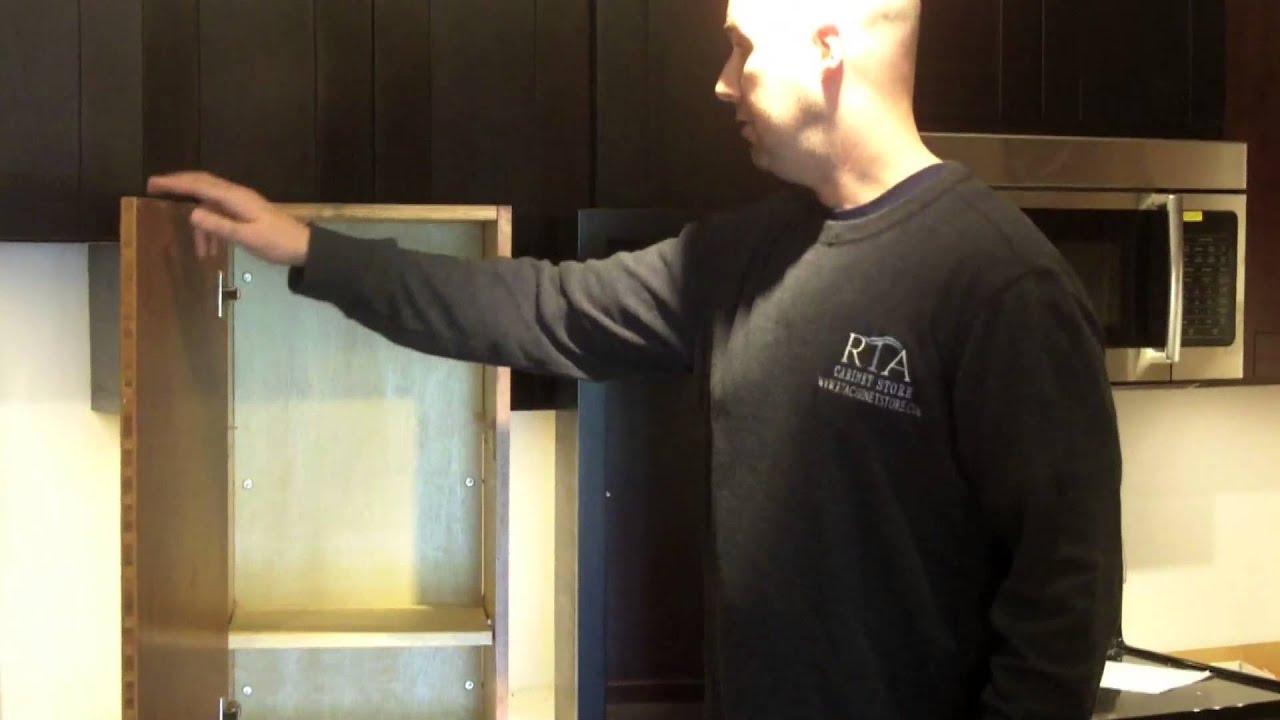 frameless kitchen cabinets vs framed kitchen cabinets which