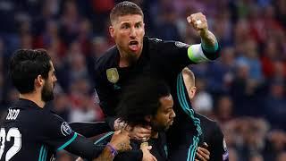 Real không Ronaldo: Tướng mới triệt tiêu quyền lực đen