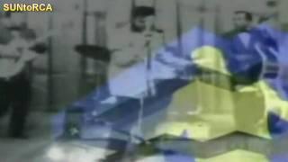 Elvis Presley - Born To Rock (C`mon Everybody Remix)