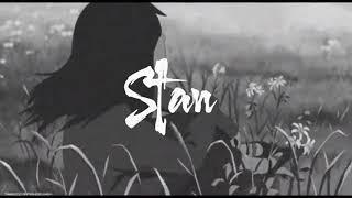 XxxTENTACION - Stan Eminem New Song 2021