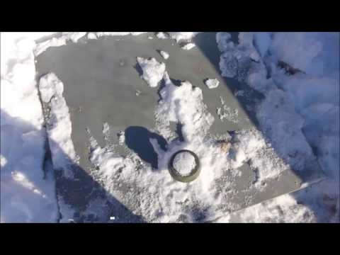 Видео Ремонт канализации