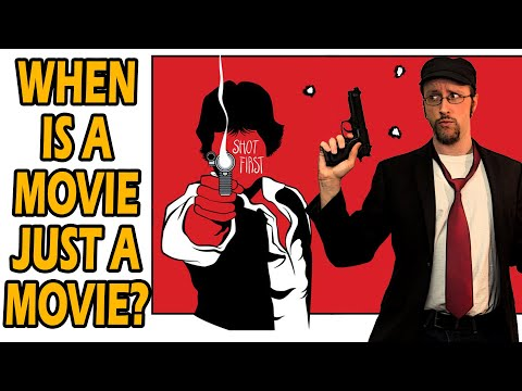 "critic review kill bill volume 2 That is basically what the two films that comprise the ""kill bill"" films are  how  does a critic review the second half of a larger movie instead i."