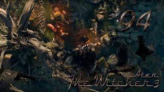 The Witcher 3 [Патч 1.11] #94 сер. (Сердце леса)