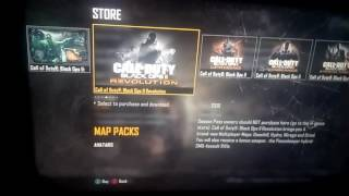 How to get bo2 dlc for free