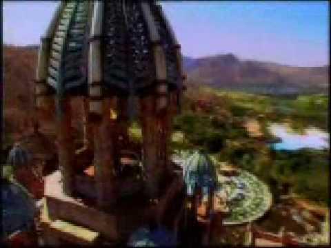 Sun City Resort South Africa www.suncityhotels.co.za