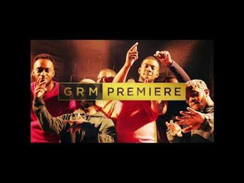 Team Salute - Hot Property -  Ft Tion Wayne, Afro B, Eugy. Lyrics
