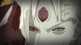 "Video Naruto, Sasuke vs Madara Rikudou [AMV] [Naruto Shippuden] ""I Fooled You"" download MP3, 3GP, MP4, WEBM, AVI, FLV Maret 2017"