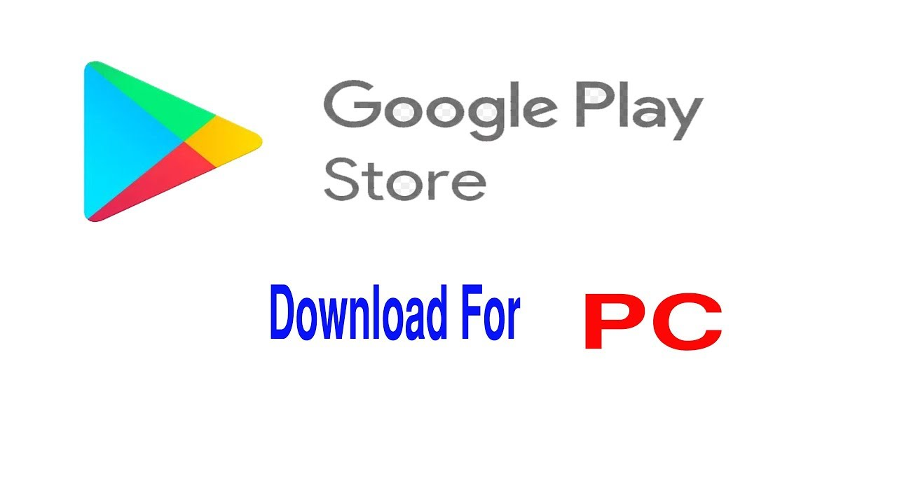 Play Store Neueste Version