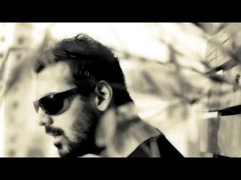 I Me Aur Main - Saajna - Remix - Dj Prasan & PSynth